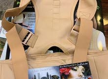 حزام ظهر طبي توصيل مجاني