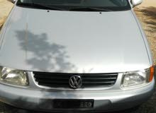 Volkswagen Polo 1995 For Sale