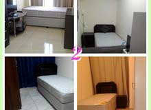 Rooms available for rent in SZR near metro station