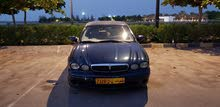Jaguar X-Type 2006 For Sale
