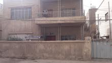 بغداد الجديد/ الغدير /حي سومر/ز24/م706 25$