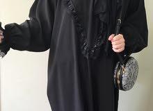 عبايات من دبي