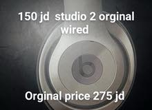 Beats studio 2 original