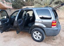 Used 2006 Escape for sale