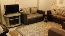 apartment located in Giza for rent - Sheikh Zayed