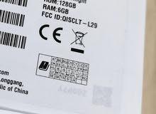 Huawei Pro20  like new