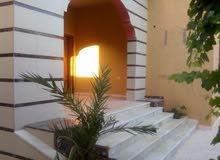 منزل للبيع في جنزور النجيله