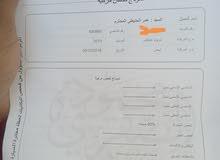 بسم الله الرحمن الرحيم بكم هاي لوكس فور ويل استعمال شخصي للبيع فحصه كامل  حره