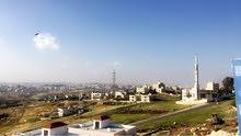 Ground Floor apartment for sale - Marj El Hamam