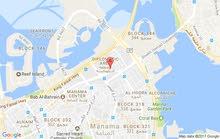 للبيع برج في البحرين