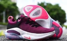 حذاء متميز للنساء