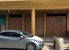 محلات تجاريه بدايته شارع الري اجار سنوي بناء جديد