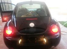 120,000 - 129,999 km mileage Volkswagen Beetle for sale