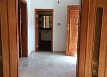 Brand new Villa for sale in Tripoli