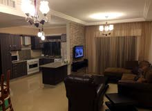 apartment Basement for sale
