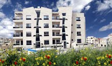 for sale apartment in Amman  - Abu Alanda
