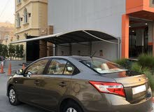 For sale Toyota Yaris 1.5