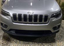jeep جيب شروكي