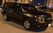 30,000 - 39,999 km mileage Chevrolet Tahoe for sale