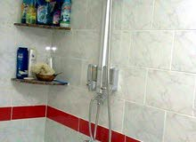 صيانه حمامات مطابخ تمديد بايبات تركيب سخانات تركيب وصيانه فلاتر المركزي والعادي