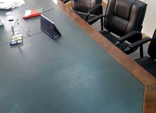 office conferences table for sale