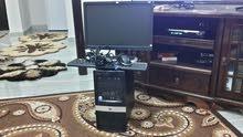 كومبيوتر مكتبي