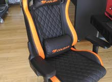 Cougar Gaming Chair Armor S