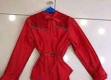 ملابس نسائية تركية جملة و قطاعي