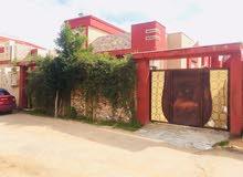 منزل للبيع في مشروع الهضبه
