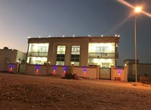 excellent finishing palace for sale in Salala city - Awqad Al Shamaliyyah