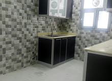 Al Masayel apartment for rent with 3 Bedrooms rooms