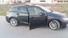 Best price! Lexus CT 2011 for sale