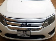 Ford Other for sale, Used and Automatic