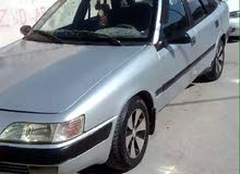 Automatic Daewoo Espero for sale