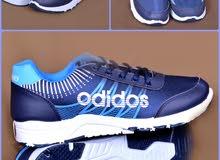 أحذية اديدس