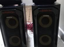 Used Home Theater in Amman for sale