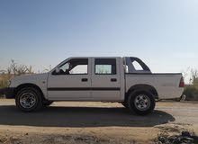 Other  2005 for sale in Amman