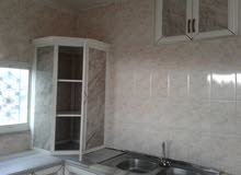 E'in Jana apartment for rent with 2 rooms