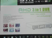 دي في آر .... DVR  HD