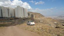 ارض للبيع مساحه 30 لبنه في صنعاء للمعاينه ت772189228