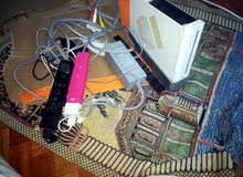 Nintendo Wii with high-quality specs for sale
