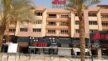 apartment is available for sale - 6th of October