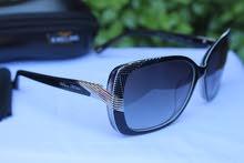 نظارة اصلية ماركة هيلين كيلر بخاصية بولاريزد الطبية