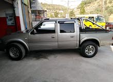 Isuzu Other 1998 For Sale