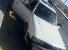 Used 1982 Corona for sale