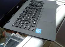 Acer laptop 2gb 16gb