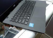 Acer laptop 2gb 16gb