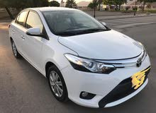 Available for sale! 10,000 - 19,999 km mileage Toyota Yaris 2014