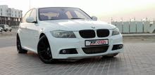 10,000 - 19,999 km mileage BMW 335 for sale