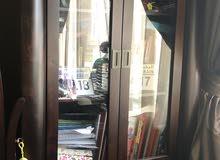 Excellent condition bookcase